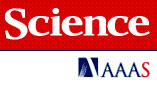 Издательство «American Association for the Advancement of Science» (Science Online)